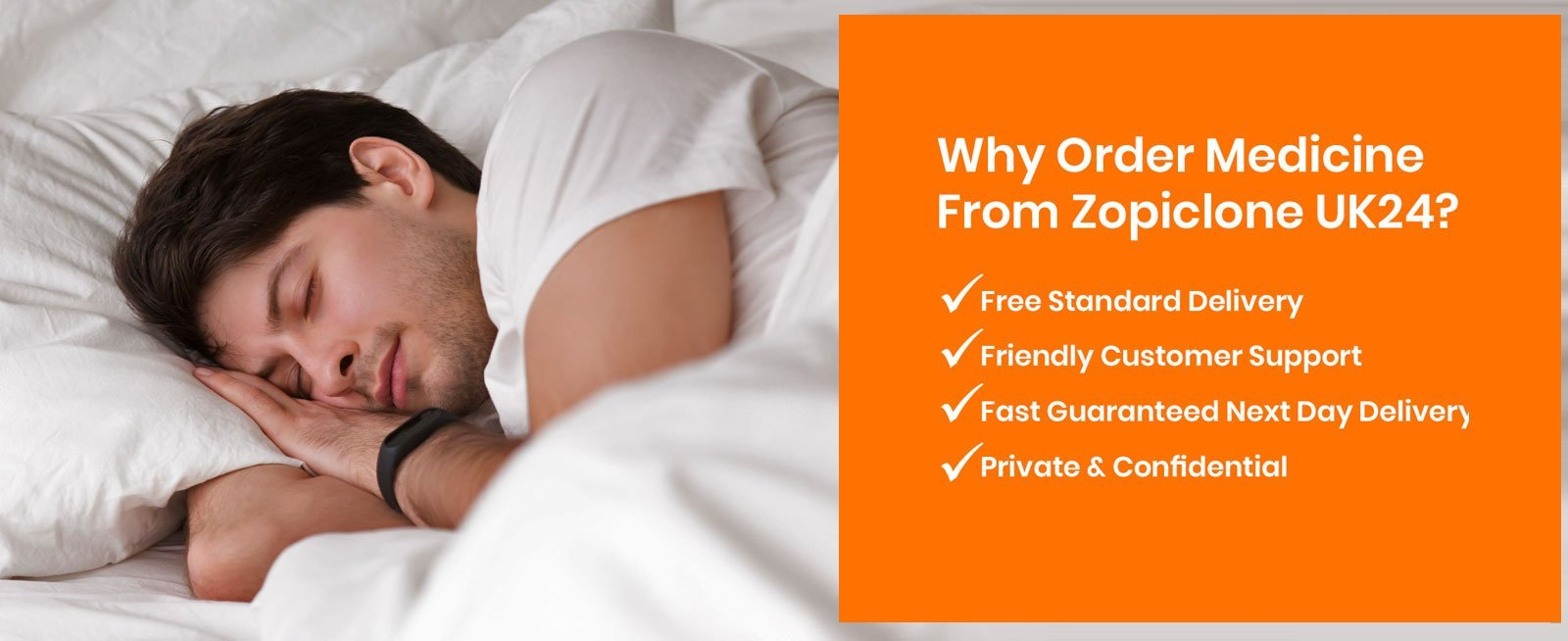 order-medicine-from-zopiclone