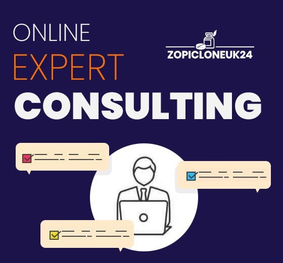 online-expert-consulting